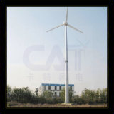 10kw Low Wind Speed Wind Turbine (CAT-10KW)