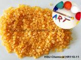 Color 8-12#, ponto de amolecimento 90-120OC C9 Resinas de petróleo