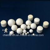 高いアルミナプラントを壊すための陶磁器の粉砕媒体の球