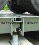 Cellule de charge à échelle de camion de mesure de poids lourd (QH-72)