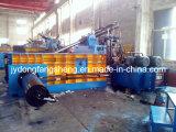 Y81F-250B Resíduos Extrution Aluninum prima com alta qualidade