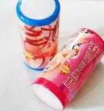 Producten van de Gezondheidszorg van het Speelgoed van de Masturbatie van de Elektrische schok van de Kop van Hercules van de Prijs van de fabriek de Mannelijke Hands-Free Volwassen Seksuele