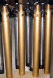 Marteau marteau par SRD de l'outil de perçage