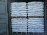 농업 급료 급료 황산 아연 Monohydrate