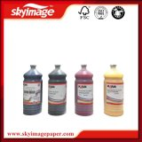 Hola-FAVORABLE tinta de la sublimación del tinte de Italia Kiian Disgistar para el papel ligero de la sublimación de la capa