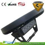 El precio de fábrica industrial IP65 150W LED UFO Highbay Luz