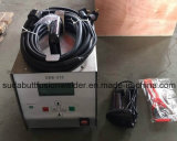 Sde315電子融接機械