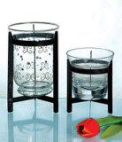 Artigianato del vetro