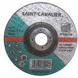 4 '' die Disc voor Stone 100X3.2X16 snijden