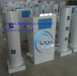Hy Reihen-Förderung-Art des Chlor-Dioxid-Generators