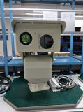 камера IP лазера высокоскоростная PTZ HD ночного видения 3-4km (SHJ-HLV3020)