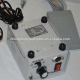 Saeshain Nail Drill Zuid-Korea 35000 tpm sterk 90 Micromotor