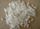 Matières premières en plastique de LLDPE, granules de plastique de LLDPE