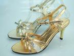 De Dames Sandals van de manier (6200)