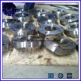 中国の製造者の版の鍛造材の自動車部品の鍛造材の部品は部品を造った