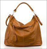 Леди дамской сумочке (только у HB010)