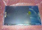 Laptop LCD Screen for Sony VGN-Z Series (LED131EQ2X)