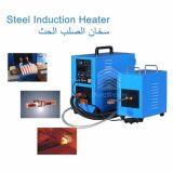 Het Verwarmen van de Inductie IGBT Machine (kih-25A)