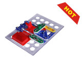 Пластичная игрушка (ZK999)