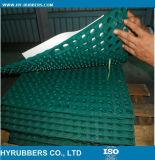 Резиновые Anti-Fatigue пол керамическая плитка/резиновый коврик
