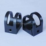 CNC 제품 (FYCN-0002)