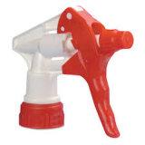 Déversement de haute qualité non gâchette en plastique 28/400 du pulvérisateur