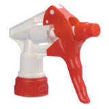 Qualitäts-nicht Streuung-Plastiktriggersprüher 28/400