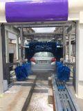 [بوكيت] [شرس] ماليزيا آليّة سيارة غسل آلة وسيارة فلكة