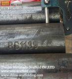 Пробка ремонтины Bsen39 с струбциной ремонтины Onshore оффшорный