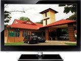 18.5 pouces DEL TV (19L15A)