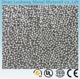 Professionele Fabrikant van Staal Ontsproten Pil 1.5mm van /Aluminum