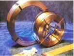 상해 전기 기계장치 그룹 CO 기본적인 로드