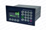 Indicador Peso programável (B-ID510)