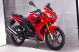 Racing XGJ200-24мотоциклов (A)
