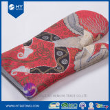 デジタルによって印刷される綿の台所手袋をカスタム設計しなさい