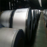 Катушка Galvalume строительного материала G550 Aluzinc стальная
