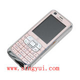 6120c Mobile Phone