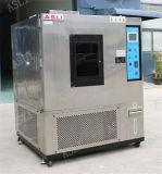 Lampe au xénon à spectre complet Chambre d'essai de résistance aux intempéries (XL-1000)