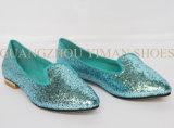 Madame Flat Shoes (YMS002101-01) de mode