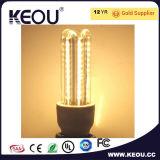 SMD LED2835 Bullb 3W a 36W Fabricante