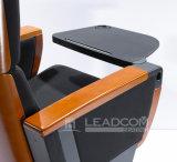 De Plaatsing van het Auditorium van Leadcom met het Schrijven van Tablet (ls-9612)