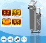 Machine BS-05 van het Vermageringsdieet van het Ce- Certificaat Vacuüm & Ultrasone