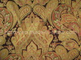 Sofá de tela (MG006-R01).