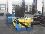 Pressione a máquina com alta qualidade e marcação