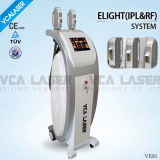 آلة Elight RF IPL Photofacial