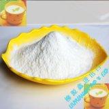 음식 급료 CMC (Carboxymethyl 셀루로스 나트륨) (FH6, FH9)