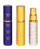 Bouteille 102 d'atomiseur de parfum