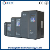Cer und ISO9001 VFD variables Frequenz-Laufwerk