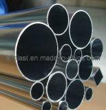 Buis/Pijp - de Legering van het Aluminium met Verschillende Grootte