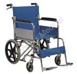 Транспорт Инвалидная коляска (pH1870ABJ)
